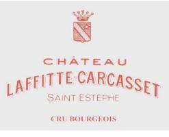 Château Laffitte-Carcasset