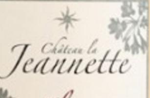 Chateau La Jeannette