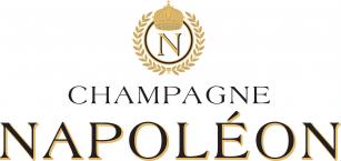 Champagne Napoléon