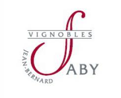 Vignoble Saby