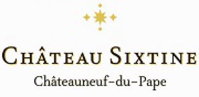 Château Sixtine
