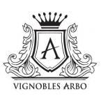 Vignobles ARBO