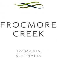 Frogmore Creek