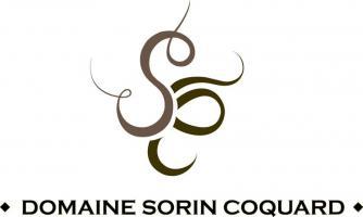Domaine Sorin Coquard