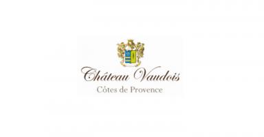 Château Vaudois
