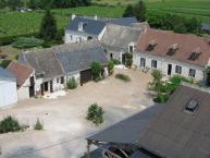 Domaine de La Noiraie