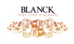 Paul Blanck & Fils