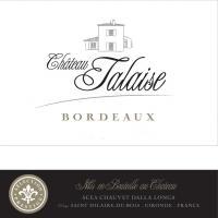 Château Talaise