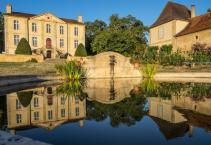 Château Viella