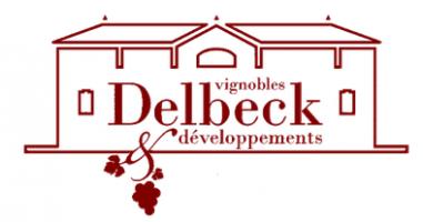 Delbeck Vignobles et Développements