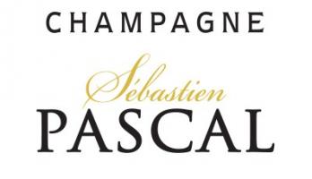 Champagne Sébastien Pascal