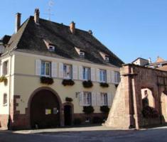 Maison Marcel Freyburger