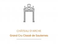 Château d'Arche- Sauternes