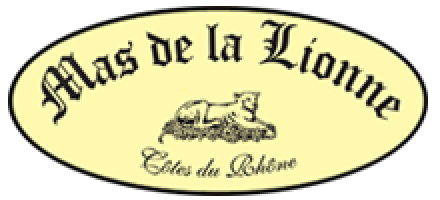 Mas De La Lionne