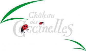 Château des Coccinelles