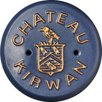 Château Kirwan - Domaine Schröder & Schÿler
