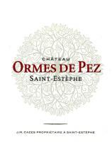 Jean-Michel Cazes - Château Ormes de Pez