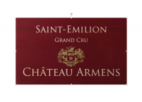 Château Armens