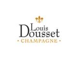 Champagne Louis Dousset