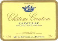 Château Cousteau