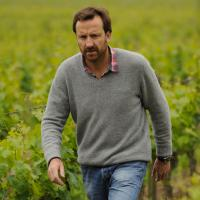 Thierry Germain - Domaine des Roches Neuves