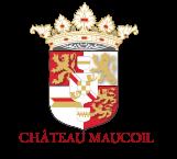 Maison Lavau - Château Maucoil