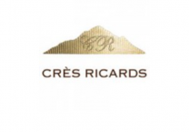 Les Domaines Paul Mas - Château Crès Ricards