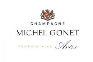 Scev Michel Gonet Et Fils