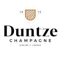 Champagne Duntze