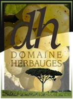 Domaine Des Herbauges