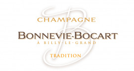 Champagne Bonnevie Bocart