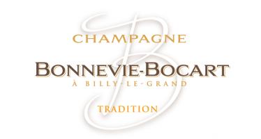 Champagne Bonnevie Bocart