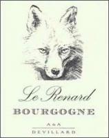 Domaine du Renard