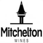 Mitchelton