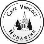 Cave Vinicole de Hunawihr