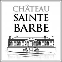 Château Sainte-Barbe