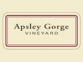 Aspley Gorge Vineyards