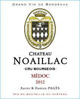 Château Noaillac