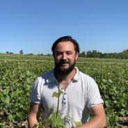 Champagne Marcel Deheurles et Fils