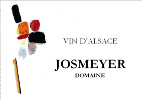 JOSMEYER