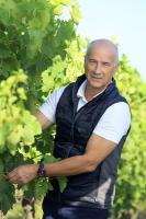 Jacques Frelin - Terroirs Vivants
