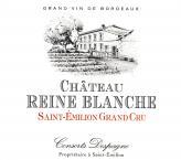 Château Reine Blanche