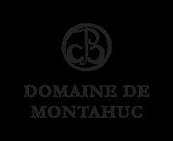 Domaine de Montahuc
