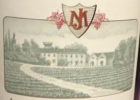 Château Nodoz