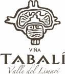 TABALI