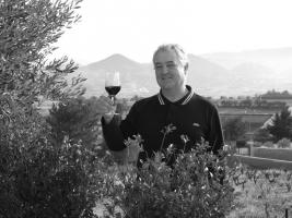 Domaine Didier Charavin