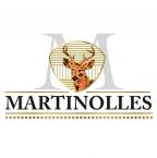 Les Domaines Paul Mas - Château Martinolles