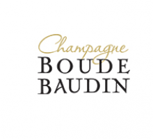 Champagne Boude-Baudin