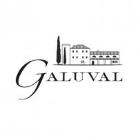 Galuval