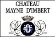 Château Mayne d'Imbert